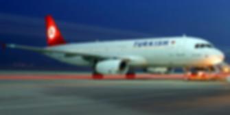 THY, haziran, temmuz ve ağustosu kapsayan uçuş planlama taslağı hazırladı