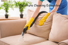 carpet cleaning services edmonton