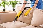 carpet cleaning services edmonton