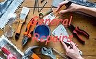 general repairs
