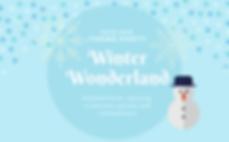 Winter Wonderland-3_edited.png