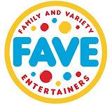 FAVE Con Logo Square Dots.jpg