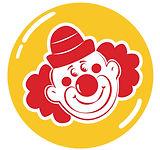 FAVE Con Clown.jpg