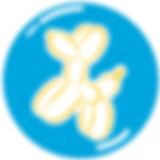 FAVE Con Balloon Dog.jpg