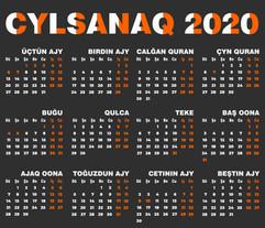 Cylsanaq-2020-düj.jpg