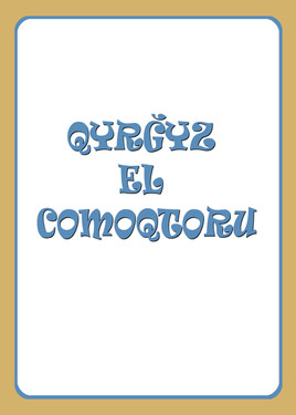 Comoqtor_qapaq.jpg