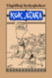 Кыргыз тили, кыргызский язык, кыргызская латиница, алфавит, латын, ариби, арип, алиппе, alippe, kyrgyz language, latin, latyn, latın, alphabet, aribi, qyrgyz, qyrğyz, qırğız, kırgız dili, alfabe, қырғыз, qьrƣьz, قىرعىز, قيرغيز, www.qyrgyz.com