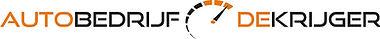 Logo autobedrijf de Krijger.JPG