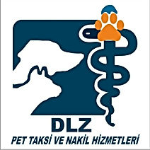 Pet Taksi,Pet Transfer,Nakil,Veteriner Nakil Transfer Taksi hizmetleri