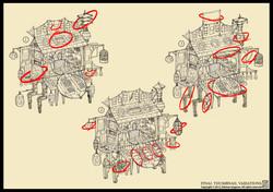 Chosen Design Details
