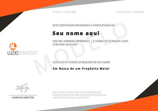Modelo Certificado Luzio.jpg