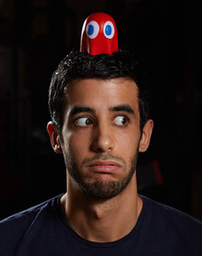 Othman Izagaren Profile Picture