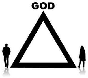 Marriage Triangle.jpg