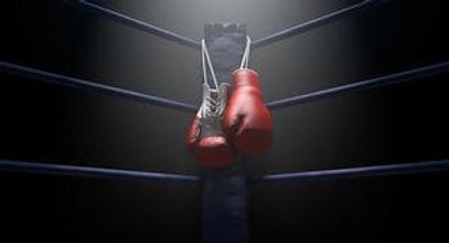 Boxing%20Corner%202_edited.jpg