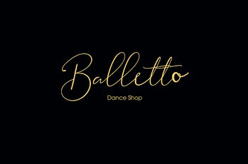 logo balletto web.jpg