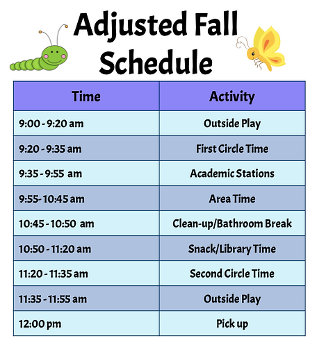 Adjusted Fall Schedule.png