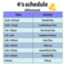 4s schedule.png