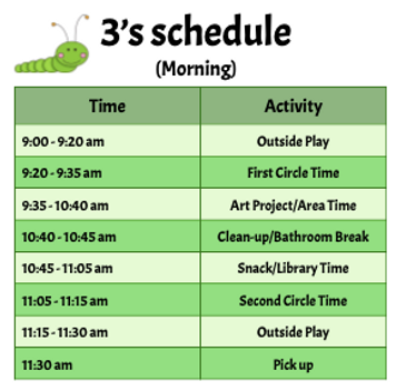 3s schedule.png