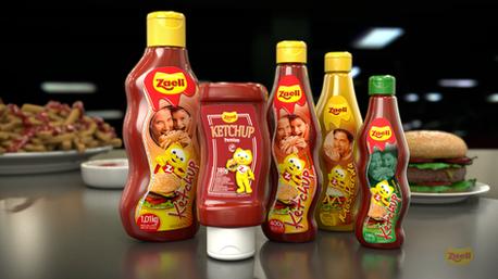 Ketchup_03.png