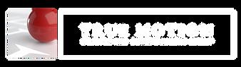 logoTMS&EG_bco_c_bolaquad.png