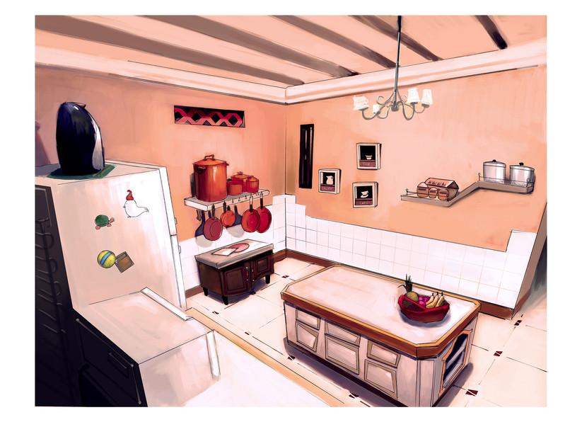 2 cozinha b .jpg