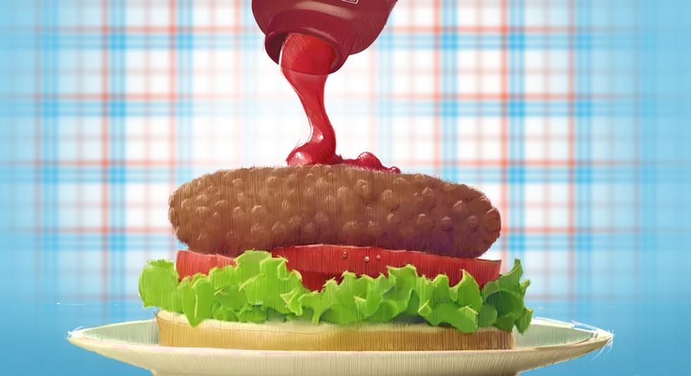 05 KetchupHamburguer.jpg