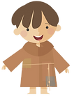 6-PitchBible-Personagem-LittleStFrancis_
