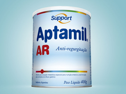Aptamil_AR_alta_OK.jpg