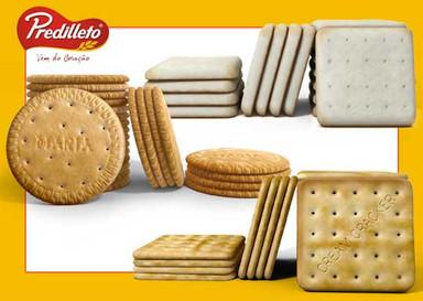 news_biscoitos_blog.jpg