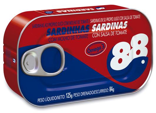 sardinha-88-vermelha-final.jpg