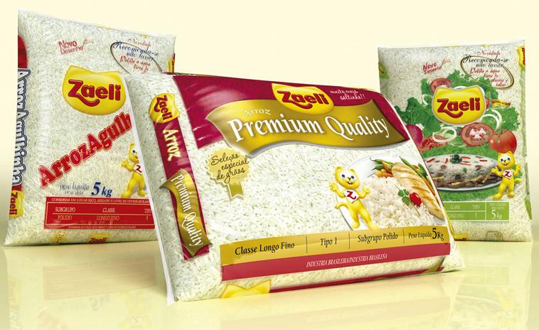 pack-arroz.jpg