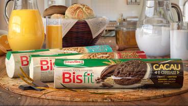 Bisfit_Pack02.jpg