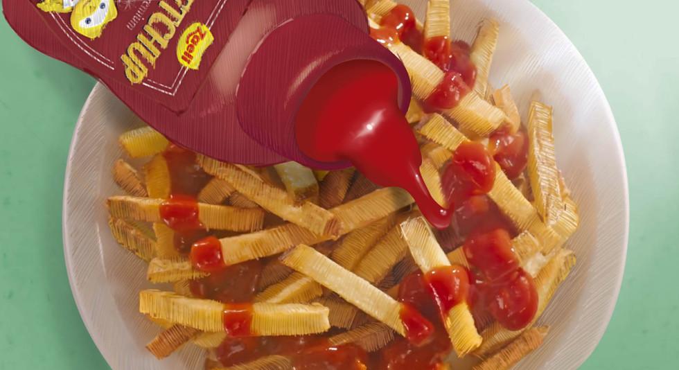 04 KetchupBatata 02.jpg