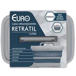embalagem-euro.jpg