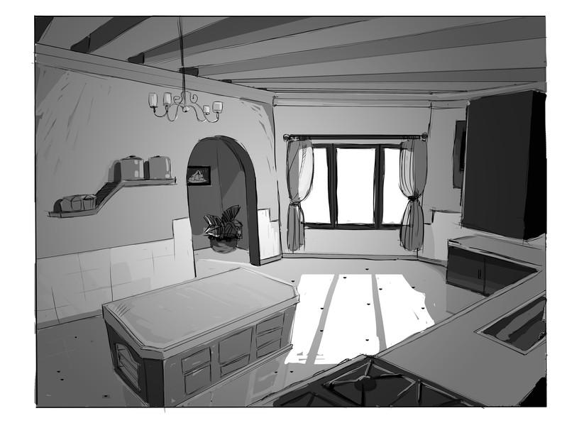 3 cozinha c .jpg