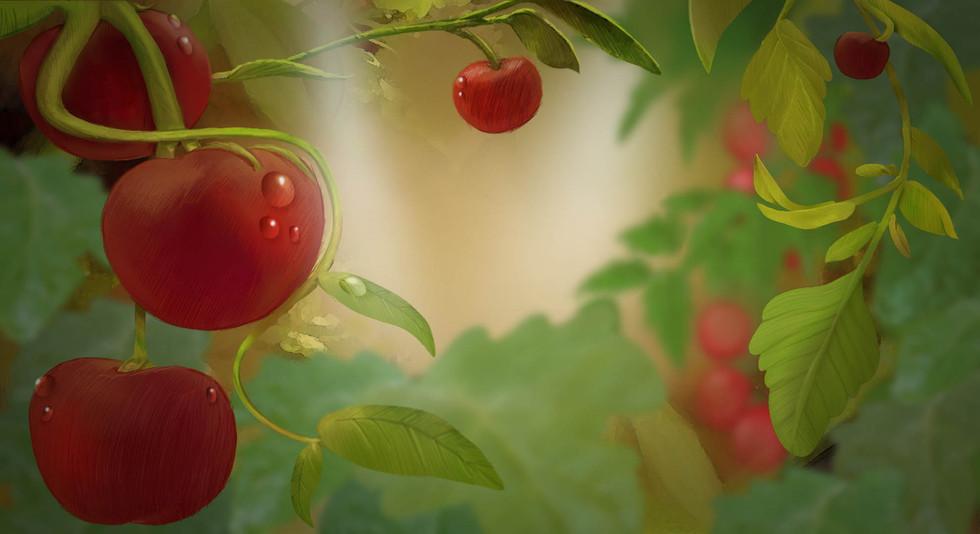 01 Tunel tomateiro.jpg