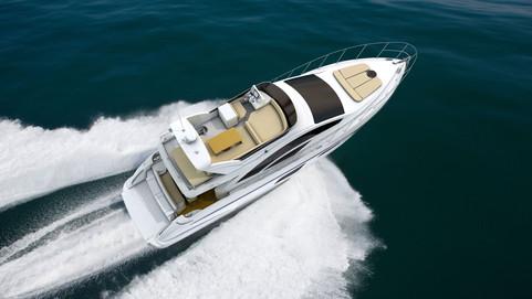 barco06.jpg