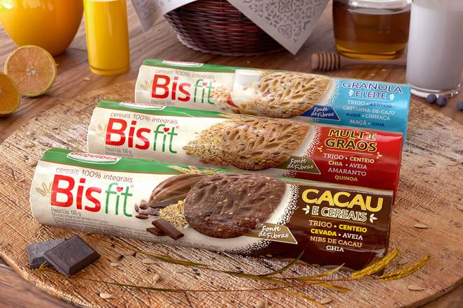 Bisfit_Pack01.jpg