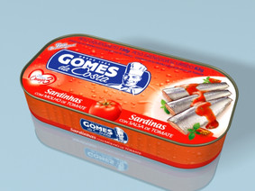 sardinha tomate.jpg