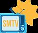 2021_V1_SMTV_no-background_Icon.png