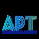 Logopit_1533268463023.png