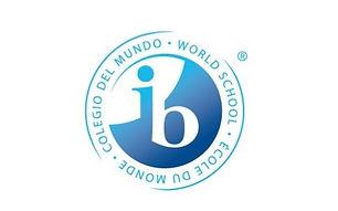 ib_logo_triling_2012_med_edited_edited.j