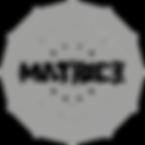 Matrice-Logo.png