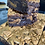 Thumbnail: Mini Half & Half Brownie/ Blondie Box