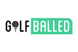 Golf Balled