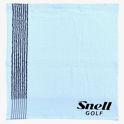 SNELL GOLF CADDY TOWEL