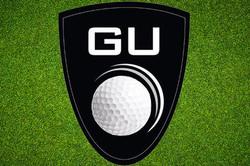 Golf Unfiltered