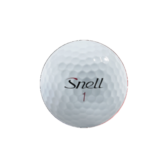 golf ball, snell golf ball, snell golf balls