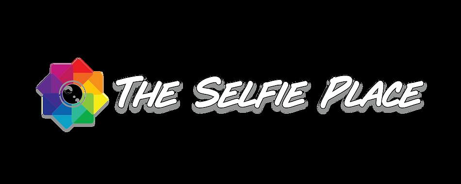 selfie place.png