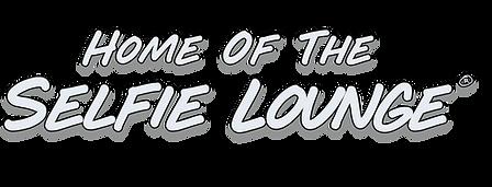 selfie lounge logo.png